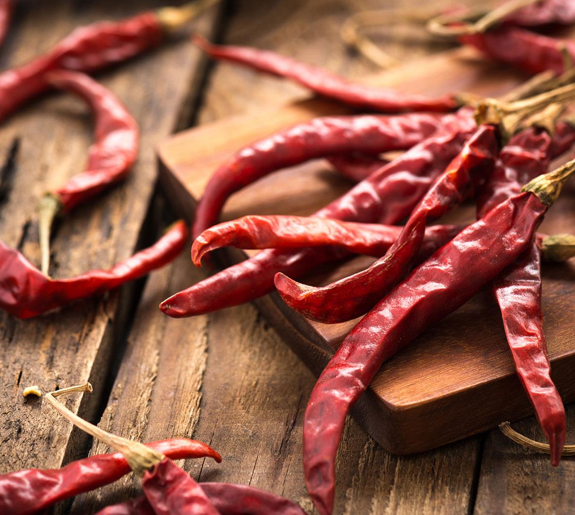 peperoncino-rosso-contatti